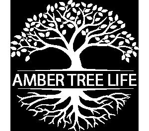 Amber Tree Life
