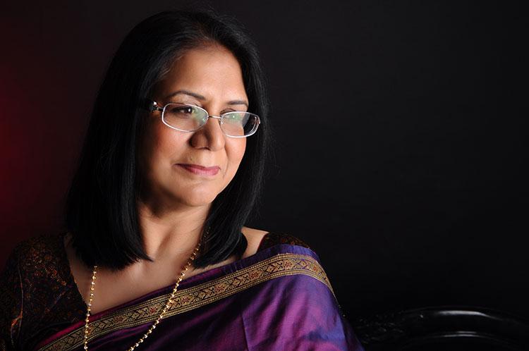 Hello, I am Anita Bhardwaj, welcome to my blog