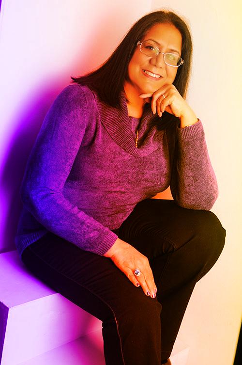 Anita Bhardwaj